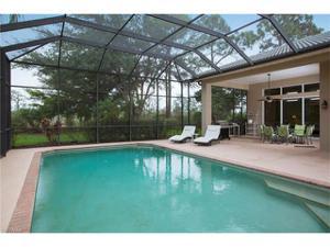 23890 Sanctuary Lakes Ct, Bonita Springs, FL 34134