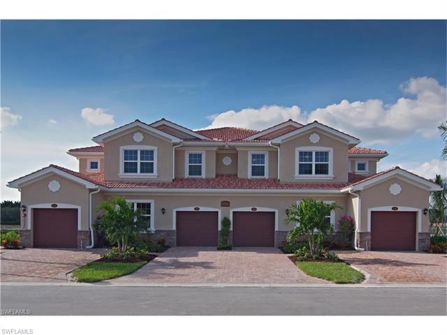 28074 Sosta Ln 4, Bonita Springs, FL 34133