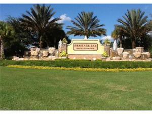 10200 Heritage Bay Blvd 125, Naples, FL 34120