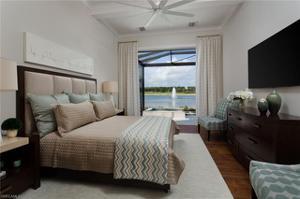 18480 Miromar Lakes Blvd W, Miromar Lakes, FL 33913
