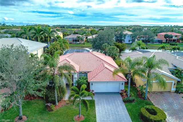 9929 Colonial Walk N, Estero, FL 33928