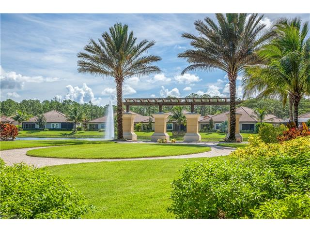 9013 Isla Bella Cir, Bonita Springs, FL 34135