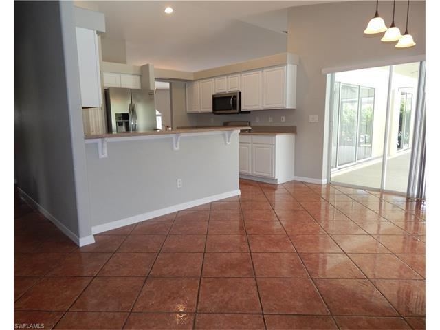 23447 Olde Meadowbrook Cir, Estero, FL 34134