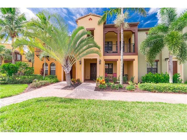 11907 Adoncia Way 3005, Fort Myers, FL 33912