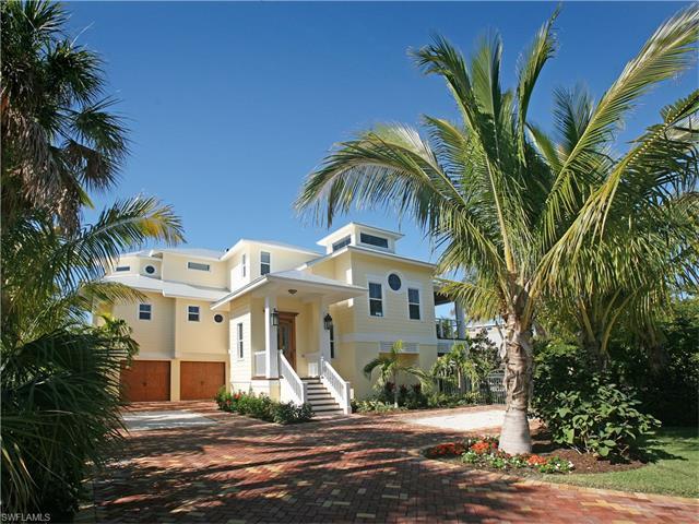 290 Dundee Rd, Fort Myers Beach, FL 33931