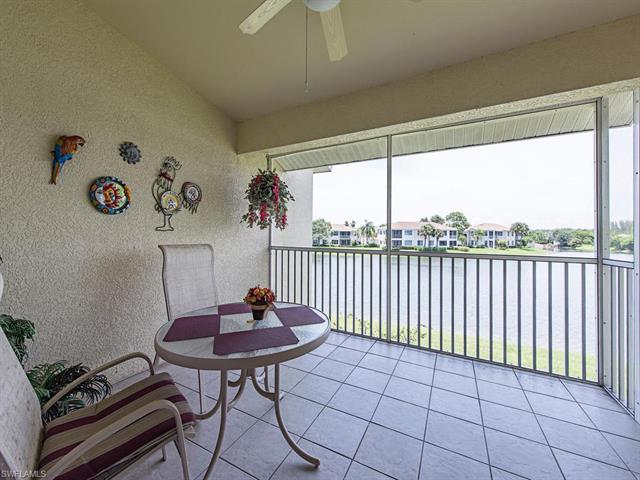 25756 Lake Amelia Way 204, Bonita Springs, FL 34135