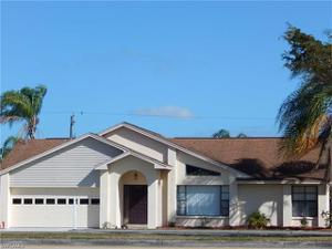 4410 Lee Blvd, Lehigh Acres, FL 33971