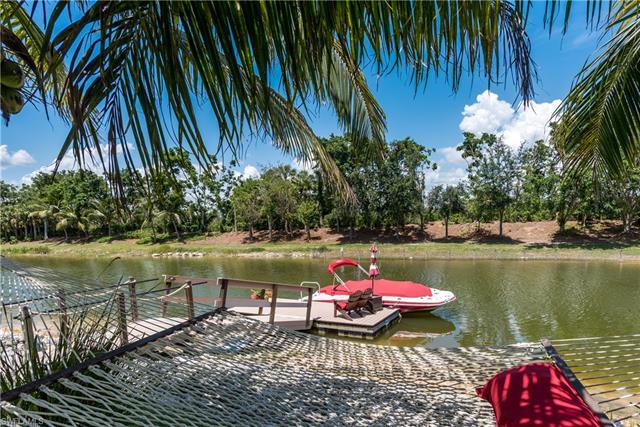 11860 Via Salerno Way, Miromar Lakes, FL 33913