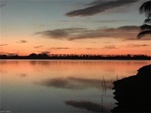 10601 Via Milano Dr 1401, Miromar Lakes, FL 33913
