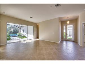 11281 Suffield St, Fort Myers, FL 33913