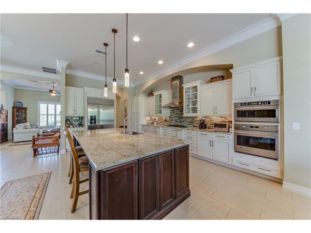 20234 Country Club Dr, Estero, FL 33928