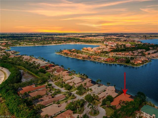 18631 Verona Lago Dr, Miromar Lakes, FL 33913