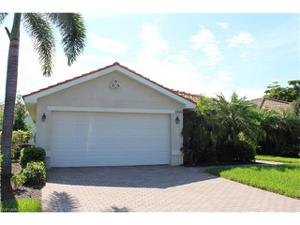 19601 Tesoro Way, Estero, FL 33967