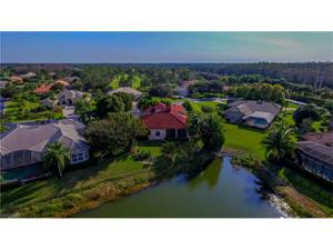 20229 Country Club Dr, Estero, FL 33928