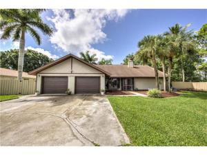 2133 Treehaven Cir S, Fort Myers, FL 33907