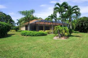 23621 Waterside Dr, Estero, FL 34134