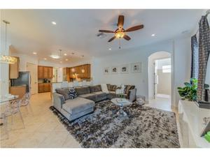 21078 Bosco Ct, Estero, FL 33928