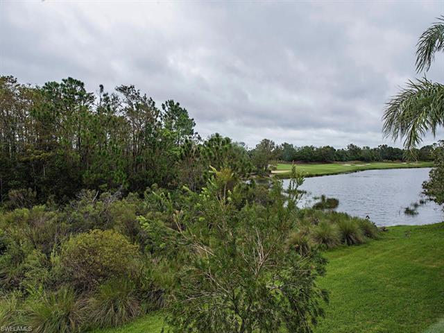 23785 Clear Spring Ct 2304, Estero, FL 34135