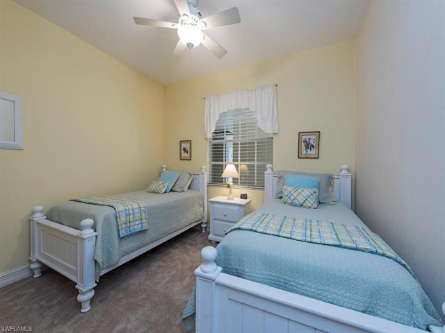 4690 Turnberry Lake Dr 103, Estero, FL 33928