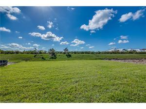 4610 Mystic Blue Way, Fort Myers, FL 33966