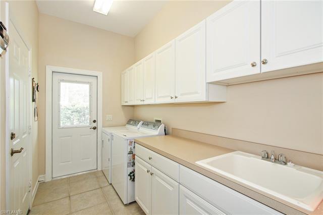 23680 Peppermill Ct, Estero, FL 34134