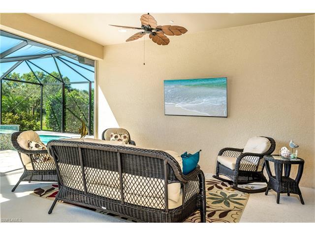10175 Coconut Rd, Estero, FL 34135