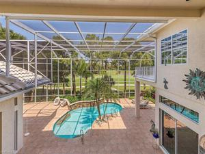 4296 Sanctuary Way, Bonita Springs, FL 34134
