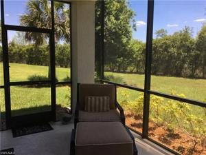 19685 Marino Lake Cir 1401, Miromar Lakes, FL 33913