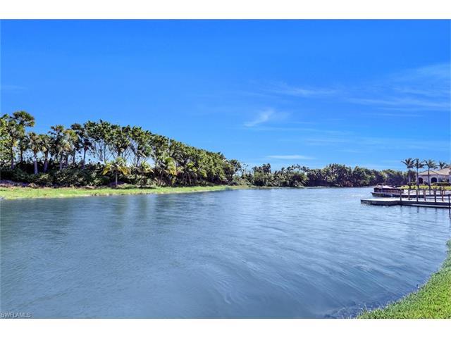 18133 Via Portofino Way, Miromar Lakes, FL 33913