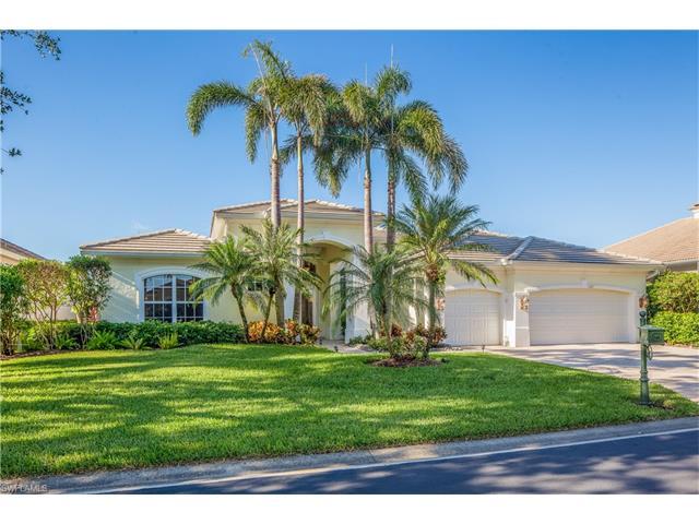 3621 Sanctuary Lakes Dr, Bonita Springs, FL 34134