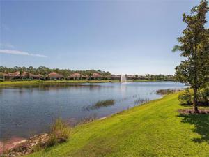 9512 Isla Bella Cir, Bonita Springs, FL 34135