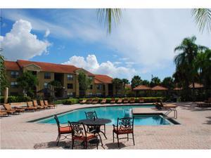13605 Eagle Ridge Dr 1721, Fort Myers, FL 33912
