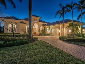 6860 Misty Lake Ct, Fort Myers, FL 33908