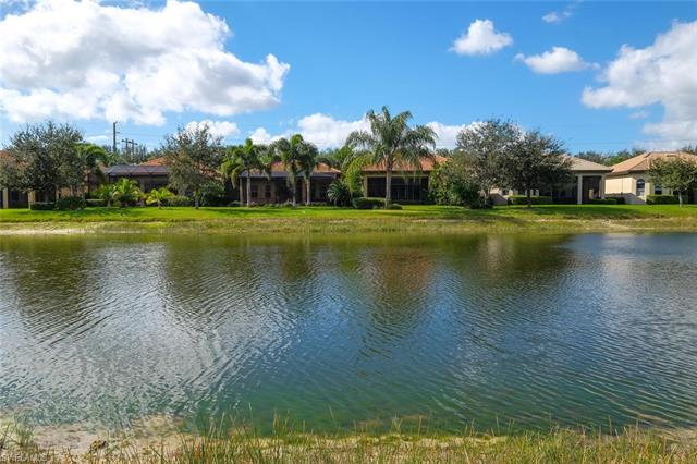 20076 Palermo Lake Ct, Estero, FL 33928