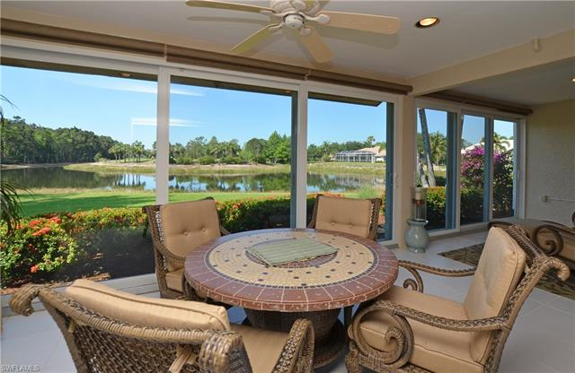 20130 Golden Panther Dr 3, Estero, FL 33928