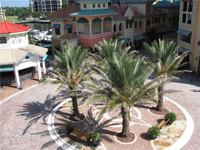 5781 Cape Harbour Dr 1203, Cape Coral, FL 33914