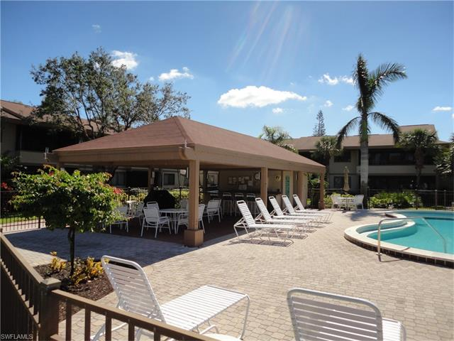 64 4th St C103, Bonita Springs, FL 34134