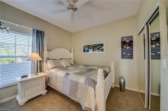 4081 Bayhead Dr 204, Bonita Springs, FL 34134