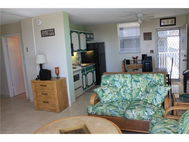 5600 Bonita Beach Rd 4408, Bonita Springs, FL 34134
