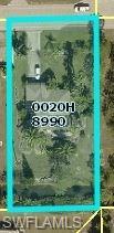 10100 Strike Ln, Bonita Springs, FL 34135