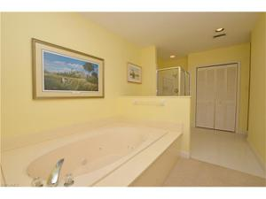 20891 Wildcat Run Dr 2, Estero, FL 33928