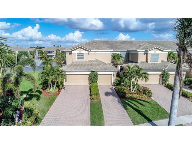 9216 Calle Arragon Ave 101, Fort Myers, FL 33908