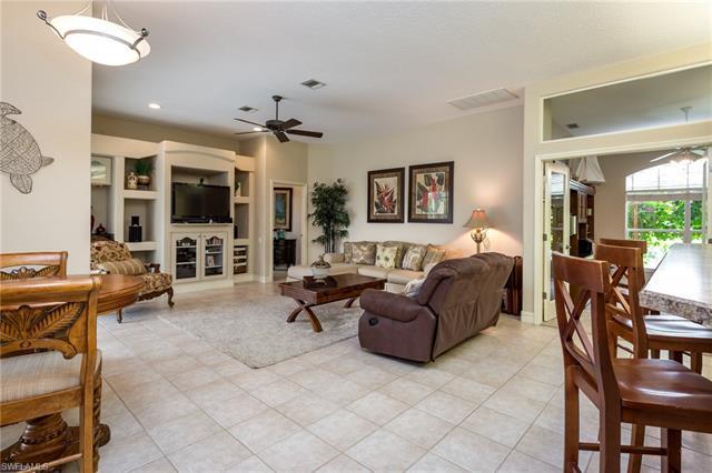 7280 Twin Eagle Ln, Fort Myers, FL 33912