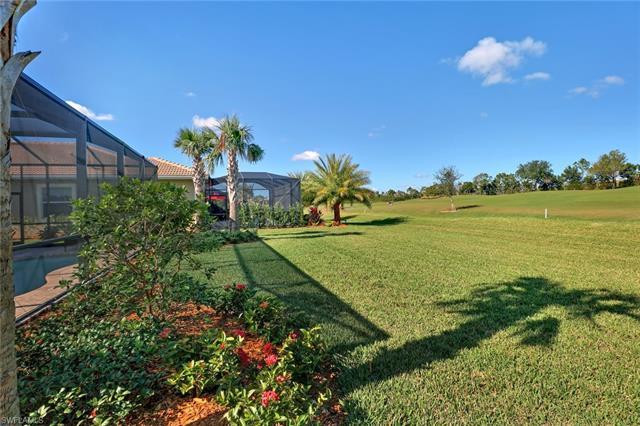 10344 Materita Dr, Fort Myers, FL 33913