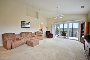 19681 Marino Lake Cir 1504, Miromar Lakes, FL 33913