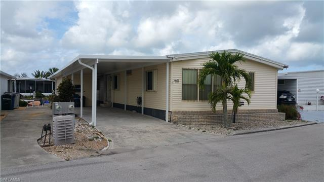 4681 Kahlua Ln, Bonita Springs, FL 34134