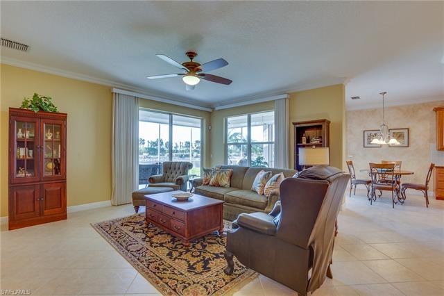 28629 San Lucas Lane Ln 102, Bonita Springs, FL 34135