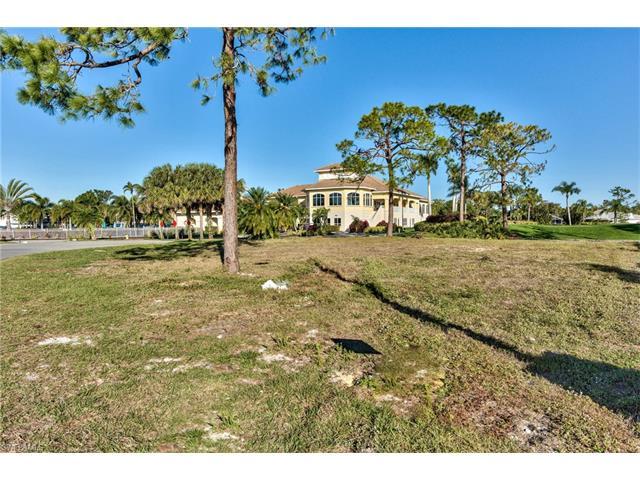 9840 White Sands Pl, Bonita Springs, FL 34135