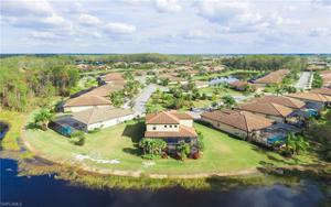 11820 Newcombe Trace, Fort Myers, FL 33913