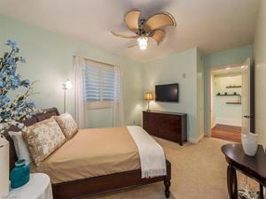 24011 Via Castella Dr 2303, Bonita Springs, FL 34134